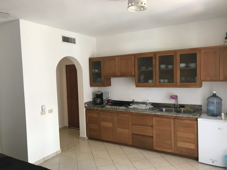 Bayahibe rent apartment